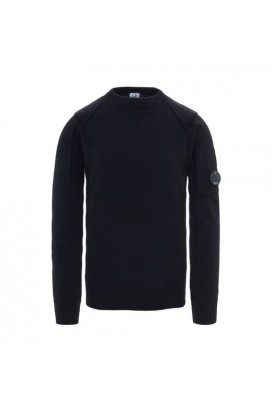 Pull En Laine Homme CP Compagny